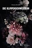 Die Klippenschwestern Ebook di  Christine McCullen, Christine McCullen