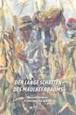 Der lange Schatten des Maulbeerbaums Gesammelte Werke Erzählungen und Gedichte Ebook di  Heinrich Go?ttel, Heinrich Go?ttel
