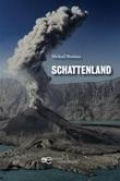 Schattenland Ebook di  Michael Maniura, Michael Maniura