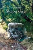 Stolperkiesel Ebook di  Susanne Lori, Susanne Lori
