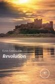Revolution Ebook di  Elisa Garuglieri, Elisa Garuglieri