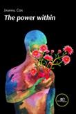 The power within Ebook di  Jamaal Cox, Jamaal Cox