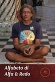 Alfabeto di Alfa & Redo Ebook di  Alfredo Verre, Alfredo Verre