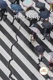 Three Eleven Ebook di  Margaret Grant, Margaret Grant