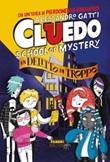 Un delitto di troppo. Cluedo. School of mystery Libro di  Alessandro Gatti