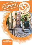 Lisbona in 3 giorni Libro di  Luca Solina