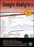 Google analytics. Guida all'uso