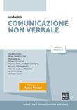Comunicazione non verbale Ebook di  Luca Brambilla