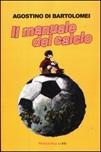 Il manuale del calcio