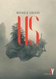 Us Ebook di  Michele Cocchi