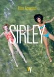 Sirley Ebook di  Elisa Amoruso