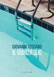 Il guinzaglio Ebook di  Giovanni Toscano
