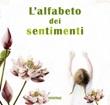 L'alfabeto dei sentimenti Libro di  Janna Carioli