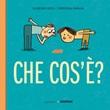 Che cos'è? Ediz. a colori Libro di  Christian Inaraja, Elisenda Roca