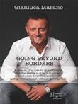 Going beyond borders Ebook di  Gianluca Marano