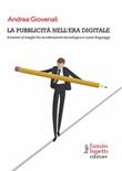 Advolution. Come la pubblicità può prosperare nell'era digitale Ebook di  Andrea Giovenali