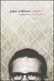 Stoner Libro di  John Edward Williams