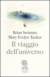Il viaggio dell'universo