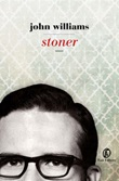 Stoner Ebook di  John Edward Williams