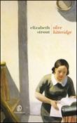 Olive Kitteridge Ebook di  Elizabeth Strout