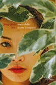 Storia della nostra scomparsa Ebook di  Lee Jing-Jing