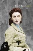 Eugenia Ebook di  Lionel Duroy