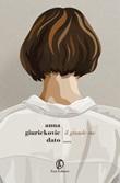 Il grande me Libro di  Anna Giurickovic Dato