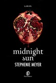 Midnight sun Ebook di  Stephenie Meyer