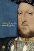 Lo specchio e la luce Ebook di  Hilary Mantel