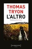 L' altro Ebook di  Thomas Tryon