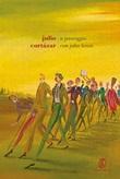 A passeggio con John Keats Ebook di  Julio Cortázar
