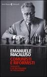 Comunisti e riformisti. Togliatti e la via italiana al socialismo