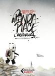 A Panda piace l'avventura Libro di  Giacomo Keison Bevilacqua