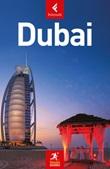 Dubai Libro di  Gavin Thomas