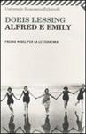 Alfred e Emily