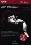 Michel Petrucciani. Body & soul. DVD. Con libro