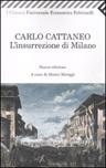 L'insurrezione di Milano (Dell'insurrezione di Milano nel 1848 e della successiva guerra. Memorie)