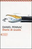 Diario di scuola Libro di  Daniel Pennac