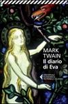 Il diario di Eva