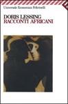 Racconti africani