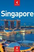 Singapore Ebook di  Richard Lim