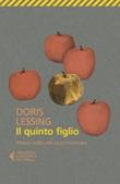Il quinto figlio Ebook di  Doris Lessing