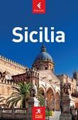 Sicilia Ebook di  Ros Belford