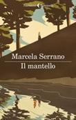 Il mantello Ebook di  Marcela Serrano