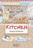 Kitchen Ebook di  Banana Yoshimoto