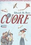 Cuore Ebook di  Edmondo De Amicis