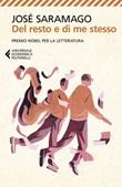 Del resto e di me stesso Ebook di  José Saramago