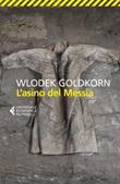 L' asino del Messia Ebook di  Wlodek Goldkorn