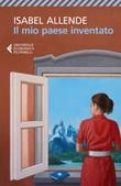 Il mio paese inventato Ebook di  Isabel Allende