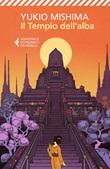 Il tempio dell'alba Ebook di  Yukio Mishima